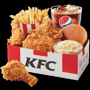 Kfc meal deals value prices meals kfc saudi arabia super dinner stopboris Choice Image